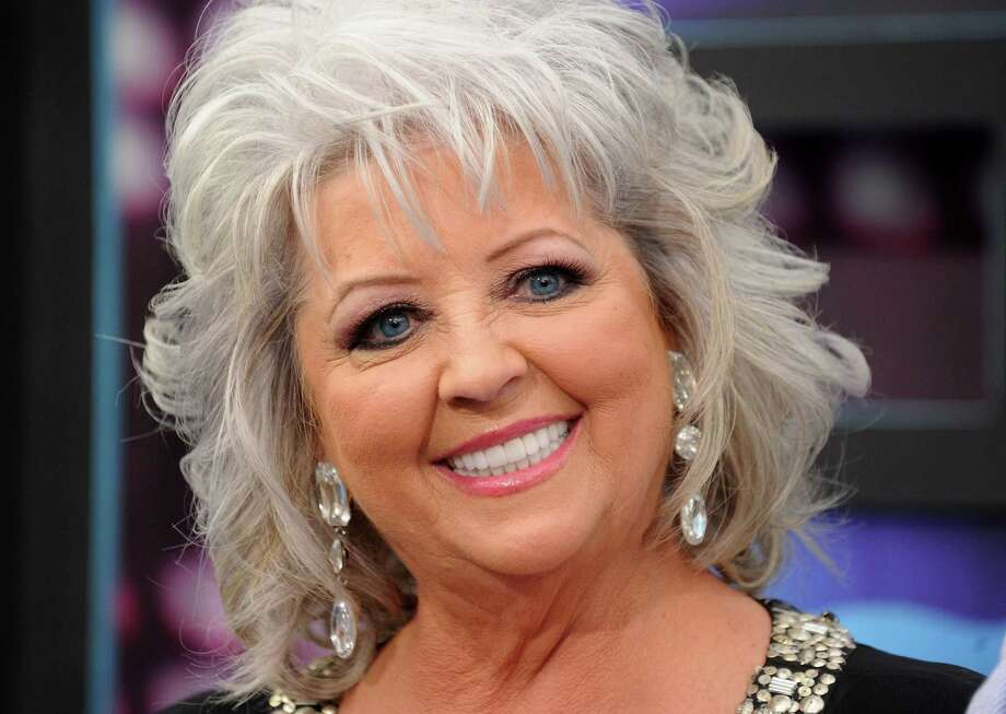 Celebrity cook Paula Deen's dismissal by the Food Network has caused a backlash by her fans and reminded the nation how complex race relations are. Photo: Jason Merritt, Staff / 2010 Getty Images