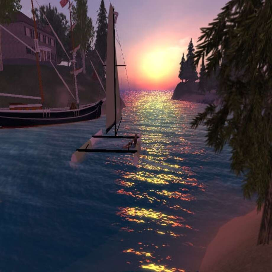 The Sailor's Cove case was not unlike many real-world disputes: It was an ownership conflict based on an alleged oral contract. Attorney Ross Dannenberg represented two users who assisted a virtual real estate developer in running a large group of islands in Second Life called Sailor's Cove. When the three parted ways, Dannenberg argued that the owner had previously made his two managers full partners and co-owners in the venture. But the owner of record claimed full ownership.The case was settled out of court, with Dannenberg's clients receiving a financial settlement.Robert T. Brackman, attorney for the owner, issued a press release after the settlement saying that it was still unknown whether conversations between digital avatars could legally constitute oral contracts.