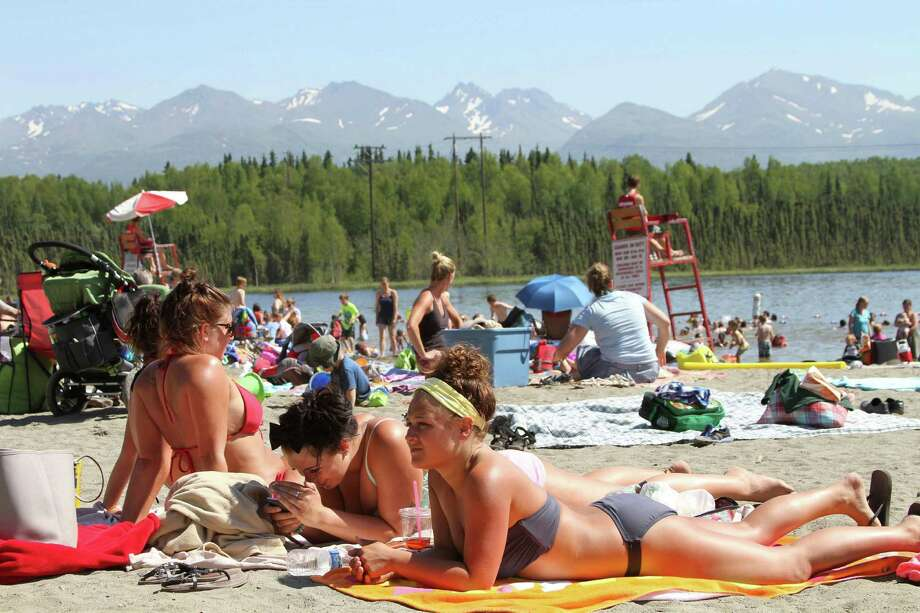 Observational and model studies of temperature change, climate feedbacks and changes in the Earth's energy budget together provide confidence in the magnitude of global warming in response to past and future forcing, from the The Intergovernmental Panel on Climate Change.