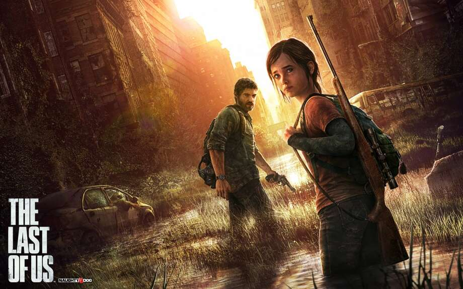 No. 1: The Last of Us PlayStation 3 Sony Computer Entertainment America Action-Adventure, Survival horror  Weekly units sold: 462,526 Total units sold: 462,526 Number of weeks available: 1