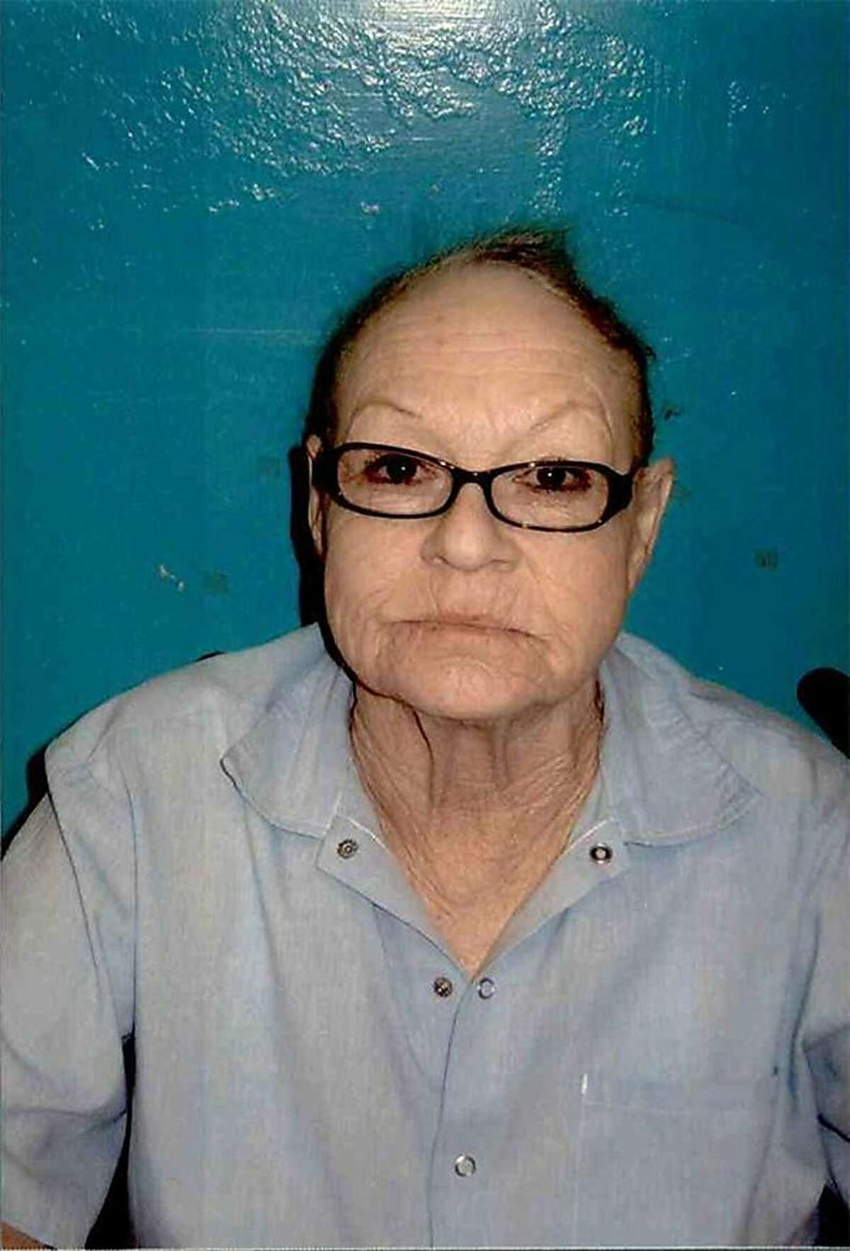 Glenda Virgil was found suitable for parole, having been sentenced to 17years to life in 1987 for the second degree murder of her husband after a long history of battering.