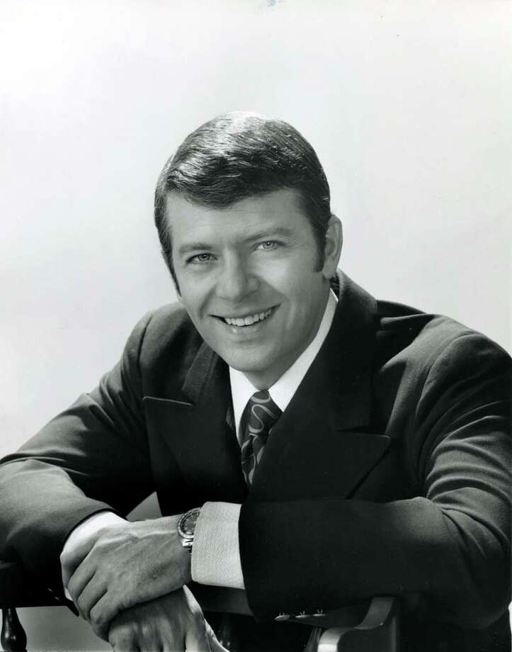 """The Brady Bunch"" dad Robert Reed Photo: ABC Photo Archives, ABC Photo Archives/Getty Images / 1970 American Broadcasting Companies, Inc."
