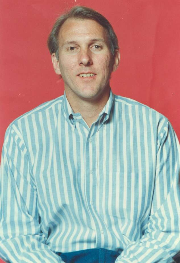 ... an assistant coach with the team for four seasons (1988-92).