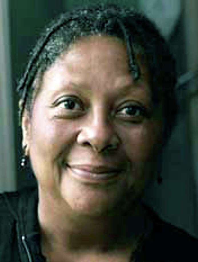 Sherman Playhouse and Voices of Poetry will co-sponsor a special poetry event June 30 from 2 to 4 p.m. in Sherman. The event, which will mark Voices of Poetryís first anniversary, will feature Marilyn Nelson, the stateís former poet laureate, above, and other distinguished poets who will read their work. A reception and book signing with the poets will follow. Photo: Contributed Photo