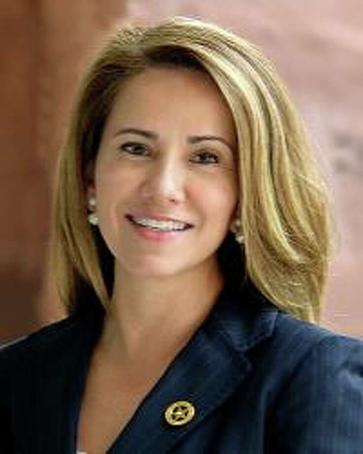Adriana Biggs, ousted from her job with the DA's office, declined comment.