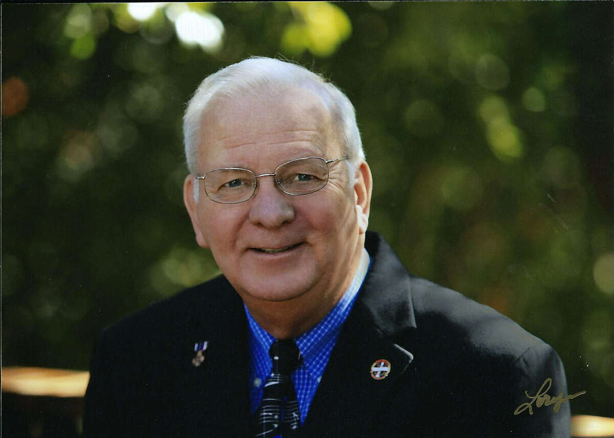 A decorated Vietnam veteran and pilot, Clemons was also an accomplished singer.