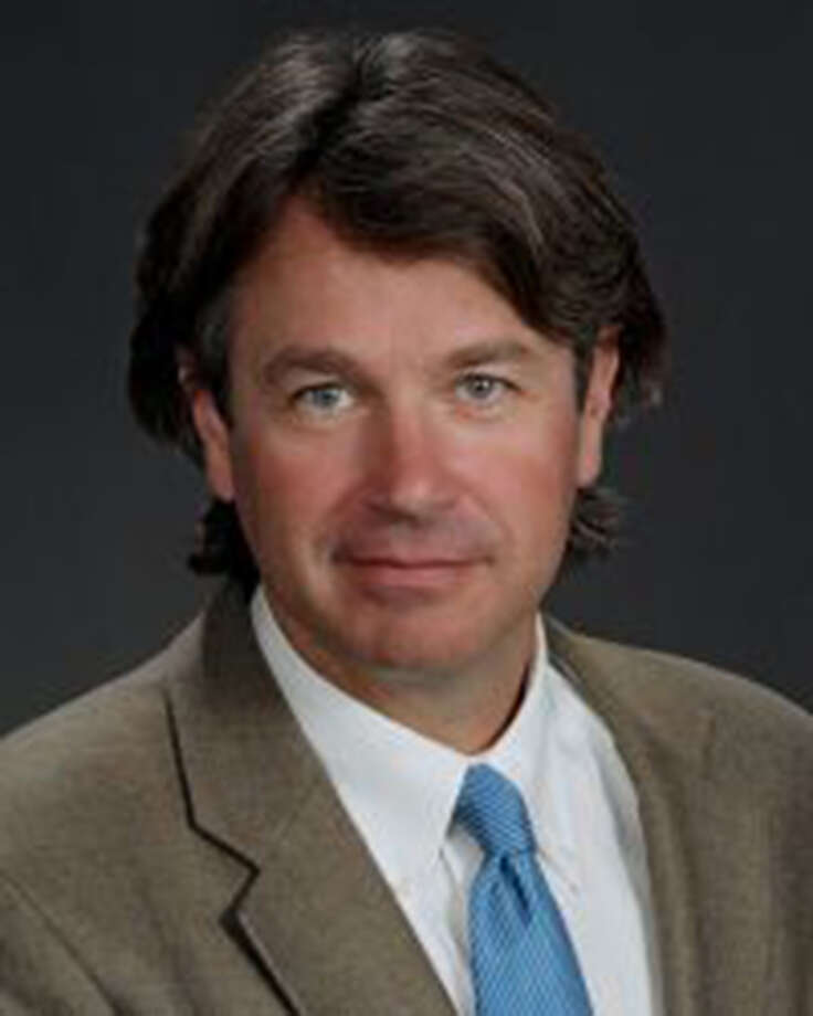 Wallace L. Hall Jr, was appointed to a six-year term on The University of Texas System Board of Regents by Governor Rick Perry in February 2011. Photo: University Of Texas