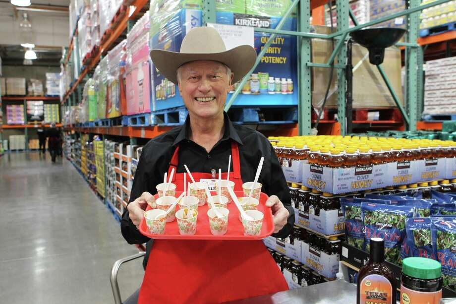 Speaking of Kirkland Signature, most shoppers are already familiar with Costco's in-house brand. But the company introduced a bunch of new KS stuff last year, including chocolate chips, organic canned tomatoes, coffee and new wines.  