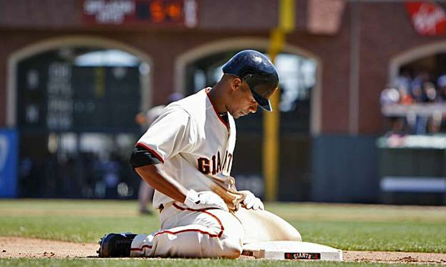 Jose Guillen