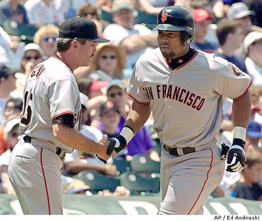 Ruben Rivera