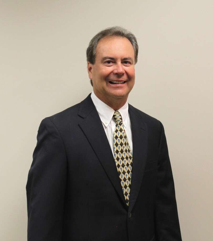 Chip Nash is a partner at Hendricks-Berkadia.