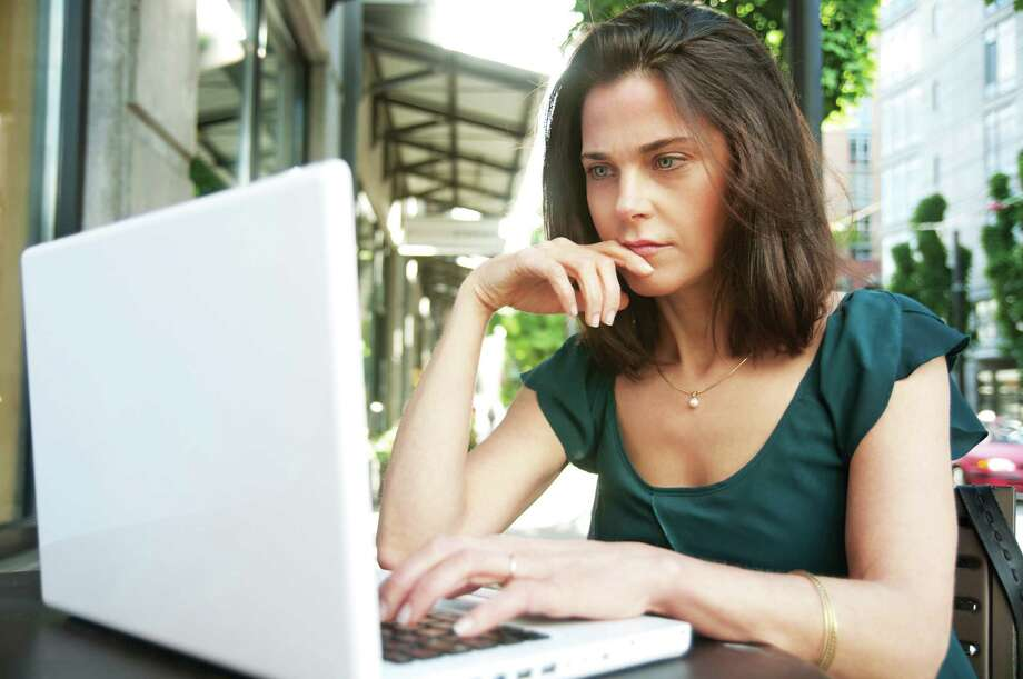Love it or hate it, e-mail in some form is here to stay, but there is a right and wrong way to handle them. Photo: Tim Denison, Getty Images / Healthy Life