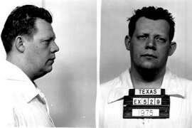 Ronald Clark O'Bryan, executed 1984  Crime: Murder of his 8-year-old son with a poisoned Pixie Stix, earning him the nickname the Candyman.