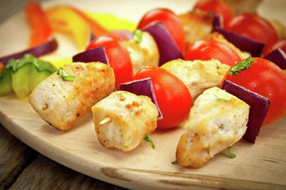 chicken-breast-kebab/chefmom
