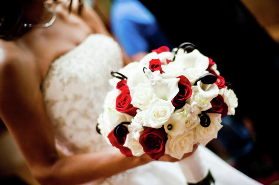 Stress gives life its zing. Positive kinds of stress, like the stress you feel when you get married or get a job promotion, can give your life meaning and hope. Read: The new rules of wedding etiquette / (c) sjharmon