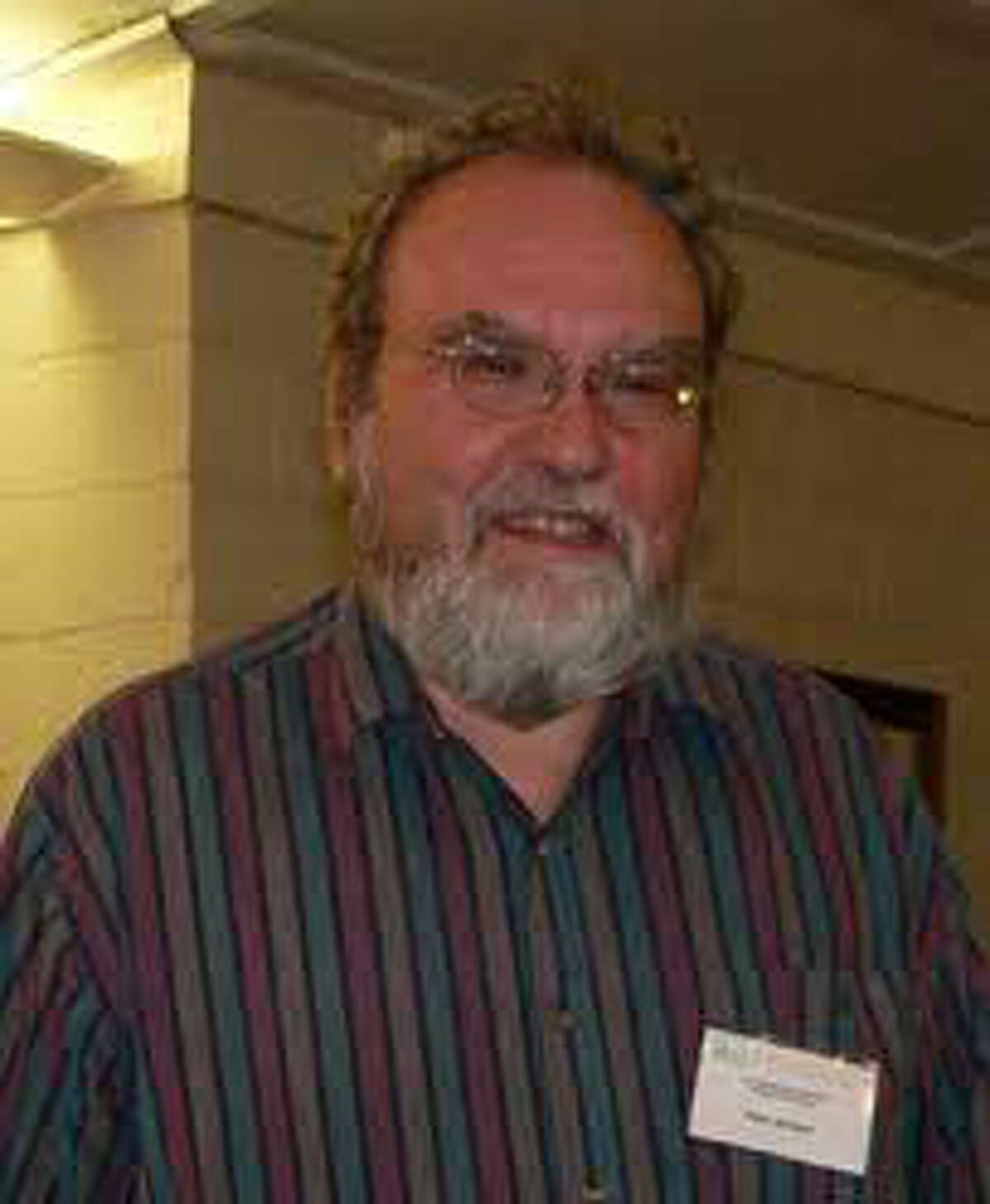 Thomas L. Arnow, Ph.D., is a former adjunct professor.