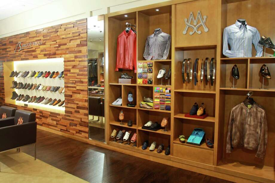 (For the Chronicle/Gary Fountain, June 21, 2013)