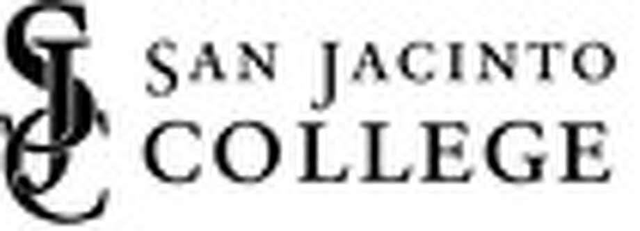 Organization Profile Image: San Jacinto College