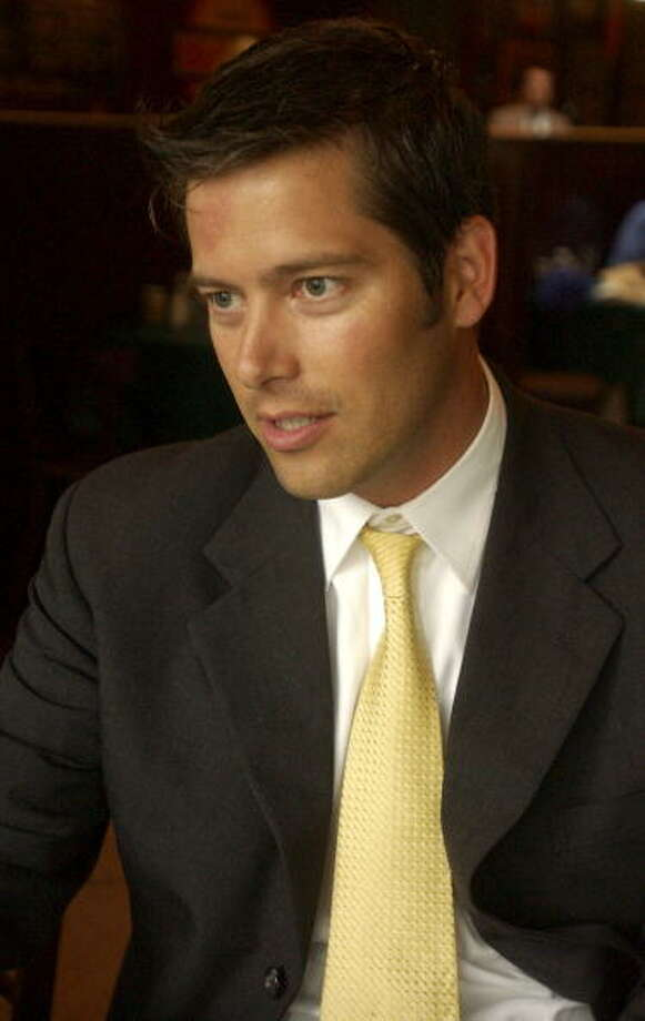 "Sean DuffySean Duffy, R-Wis., was on MTV's ""Real World"" before being elected to office.Read more on Business Insider Photo: Tom Williams, Roll Call/Getty Images / CQ-Roll Call Group"
