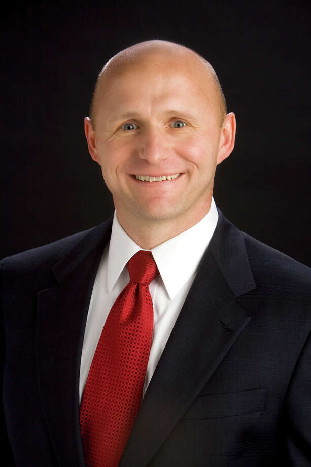 David brunnert named executive vice president and coo at - Chief operating officer coo average salary ...