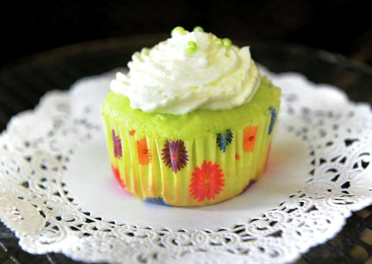 It's National Cupcake Day, and we're blessed in the Capital Region with some great bakeries. Here's how you voted in our Best of 2020 survey.