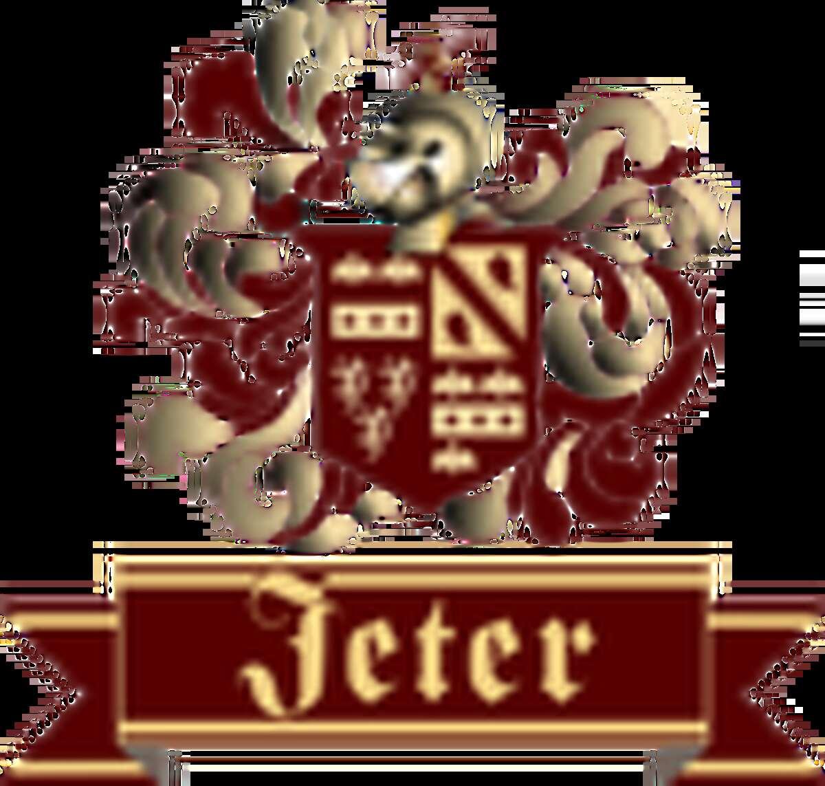 Organization Profile Image: Jeter Memorial Funeral Home