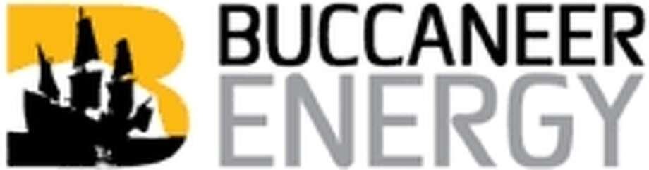 Buccaneer Energy logo Photo: Buccaneer Energy