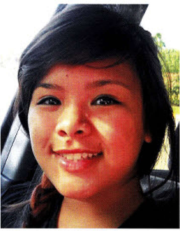 Daelynn Castro, 16, was last seen on June 1 at her Richmond-area home. (Fort Bend County Sheriff's Office)