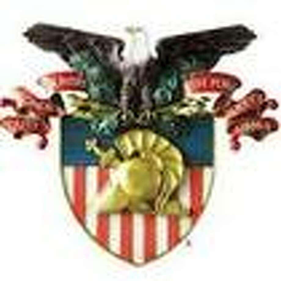 Organization Profile Image: U.S. Military Academy