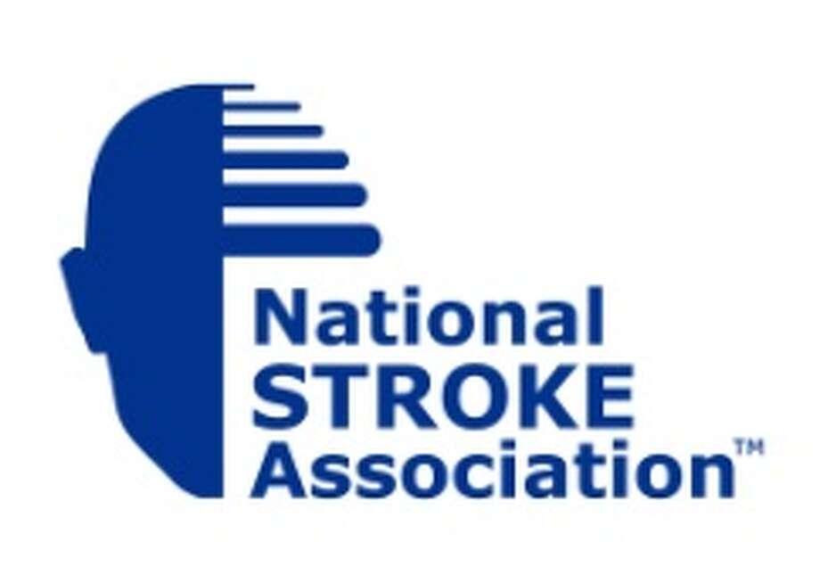 National Stroke Association Photo: Kingwood Medical Center