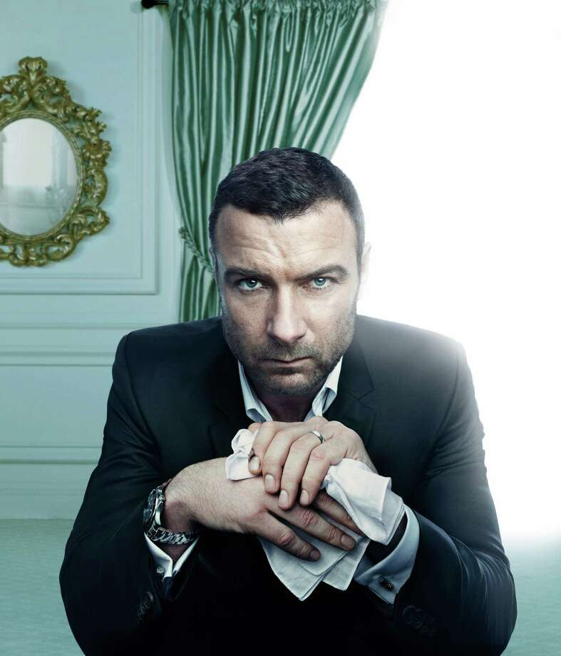 "Best Actor in a TV series, dramaLiev Schreiber in ""Ray Donovan"" Photo: Ray Donovan / Copyright:  2013 Showtime"