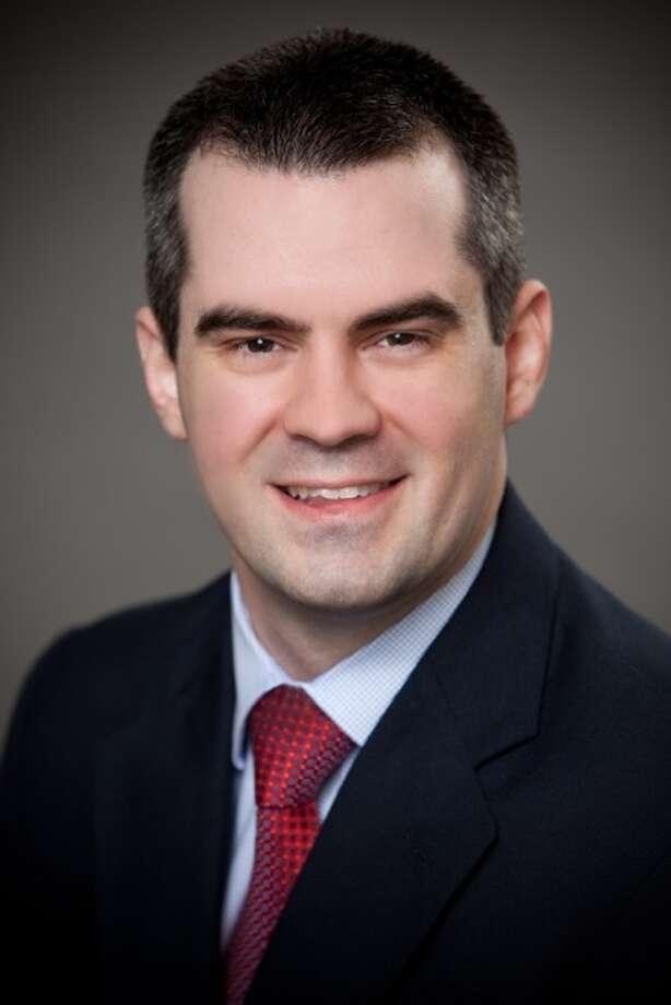 Memorial Hermann doctor moves practice - Houston Chronicle