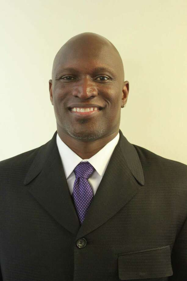 Galveston S Kimble Anders Named Athletic Director And Ball