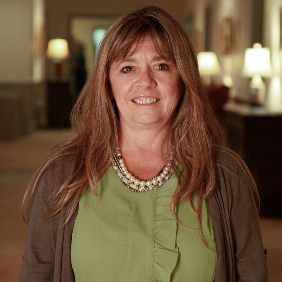 Karen Francis