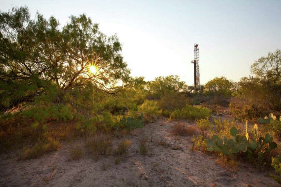Statoil entered the Eagle Ford Shale in 2010 in a joint venture with Talisman Energy, but will take over the operations of properties in DeWitt, Karnes, Live Oak and Bee counties starting in July. Photo: Statoil
