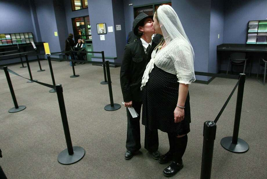 9. Portland, Ore.