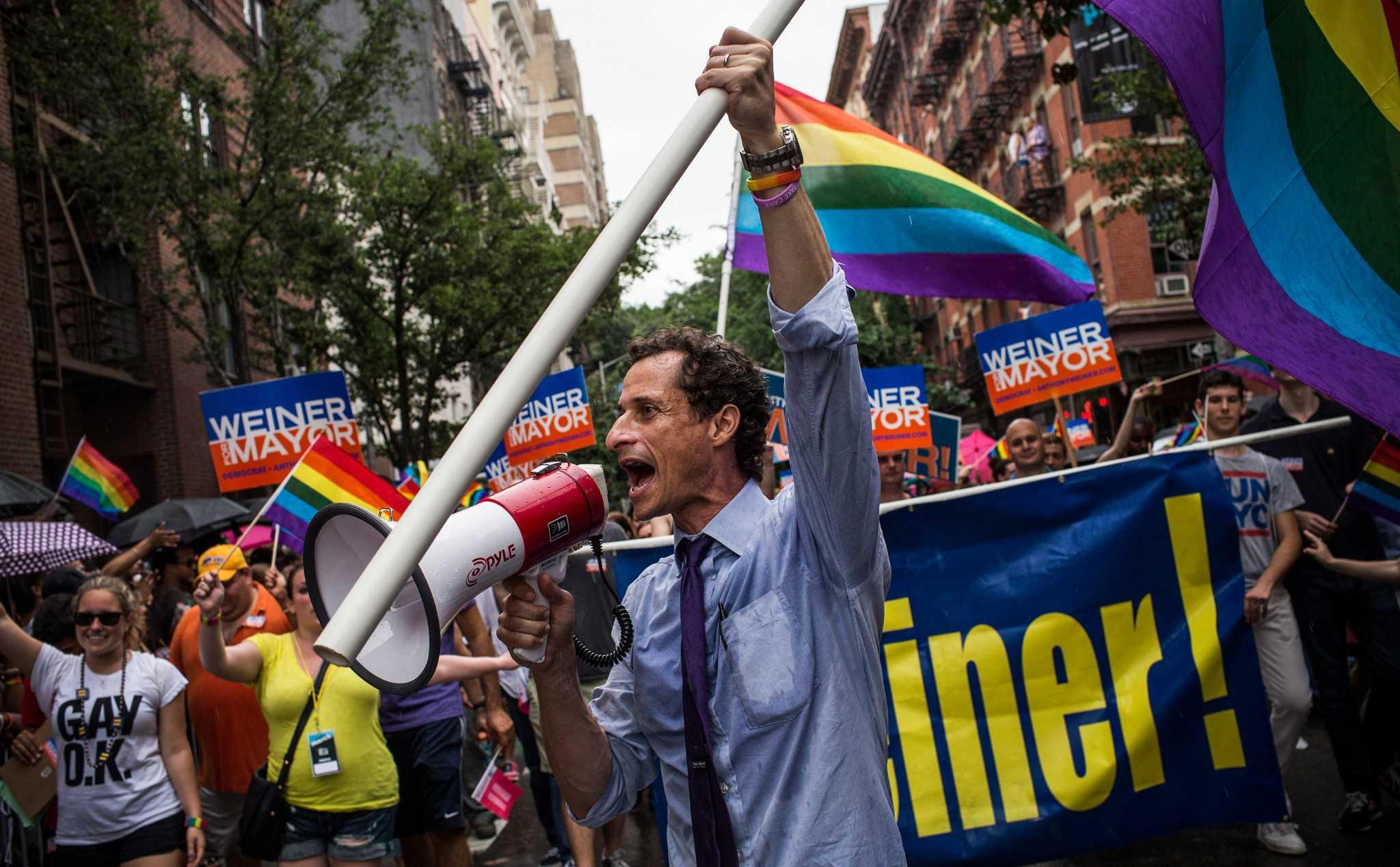 Walmart, Mcdonald's Among America's Most Gay