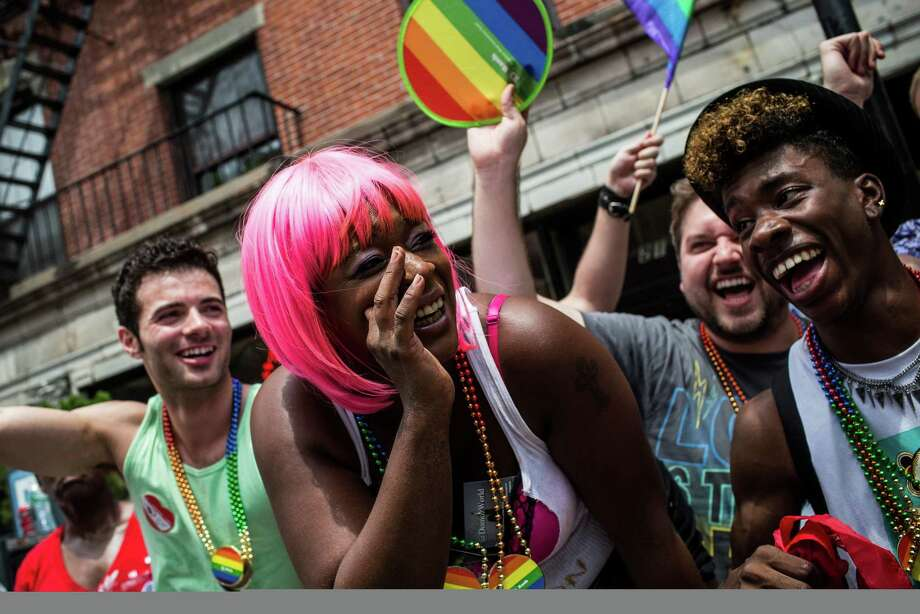 Gay games in cleveland highlights northeast ohio tourism this year