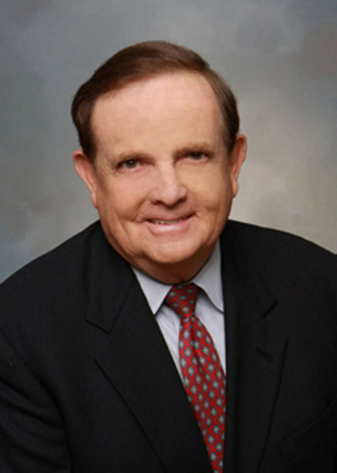 Michael J. Farlow is a partner with Wolf Leadership Development LLC.