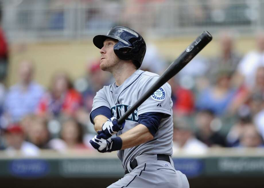 Jason Bay  | Grade: C outfielderJason Bay has done Jason Bay-like things this season. He's hit some home runs, but he's also hit for a .220 average. He hasn't been awful and he hasn't been good, so we're giving him a ''C'' – not an awful grade and not a good grade. Jason Bay is the epitome of a ''C'' player.  Average: .220 | On-base: .325 Slugging: .418 | At-bats: 177 | Games: 59 Hits: 39 | RBI: 19 | Strikeouts: 52 | Doubles: 5 | Triples: 0 | Home runs: 10