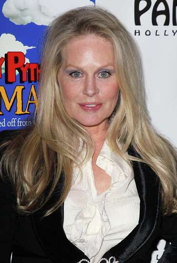 Beverly d angelo twins beverly d angelo had twins at age 49 they were