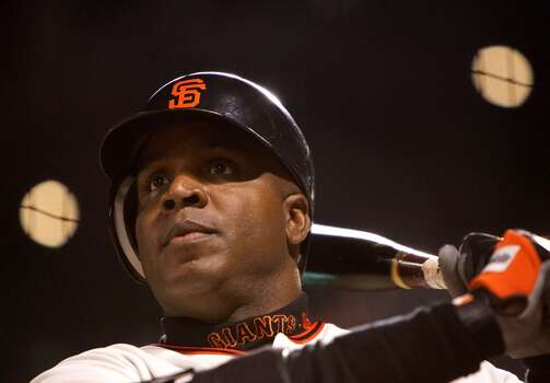 "Sports also create villains. Exhibit No. 1: Barry Bonds, formerly of the San Francisco Giants. Loved at home, perhaps. Loathed elsewhere. ""Better living through chemistry"" does spring to mind."