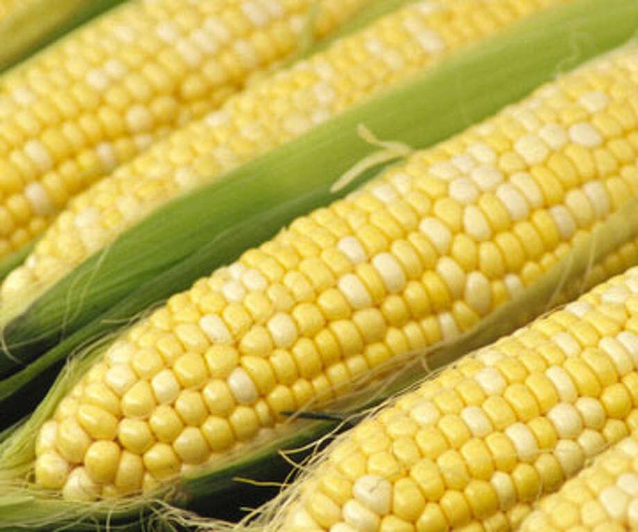 corn/worldcommunitycookbook.org