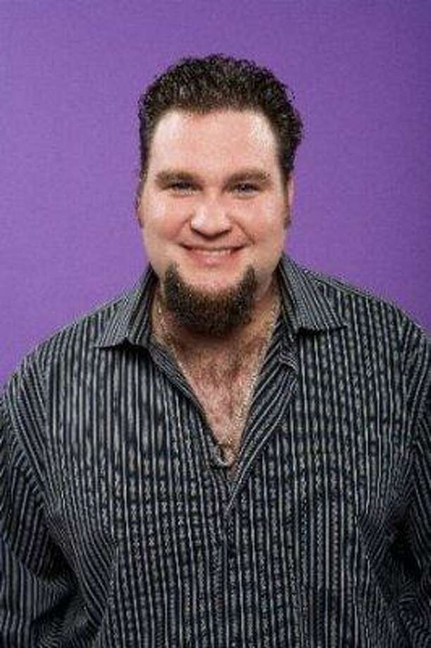 Sundance Head of Porter: American Idol, Season 6 (2007)