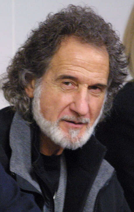 Ex-New York City Detective Frank Serpico is fighting with a developer he says is ruining nature.