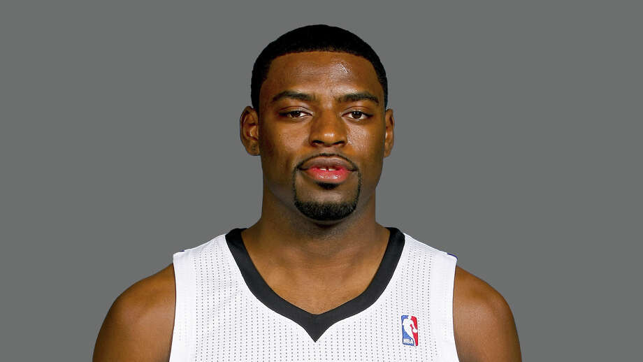Tyreke Evans Sacramento Kings  2012-13 NBA photo Photo: NA / ONLINE_YES