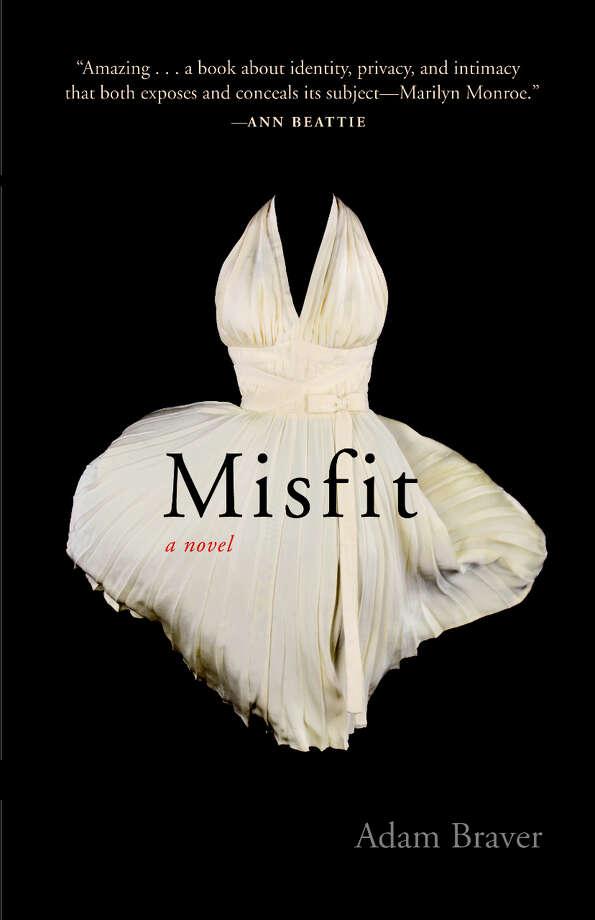 """Misfit"""