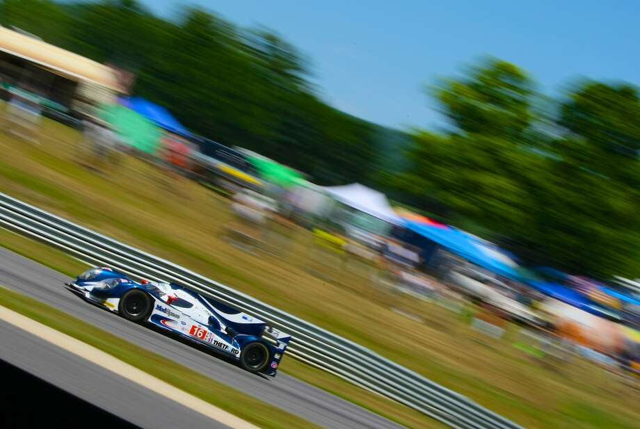 Lime Rock Park in Lakeville, Conn., will celebrate the Fourth of July holiday with a running of the American Le Mans Northeast Grand Prix Thursday, July 4, to Sunday, July 6, 2013. The fireworks come a week later to the race park on Sunday, July 13. For more information, visit http://www.limerock.com.