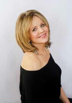 Soprano Renee Fleming will perform for the Houston Symphony's opening-night gala Sept. 7, 2013. Photo: Jonathan Tichler / (c) Jonathan Tichler 2011
