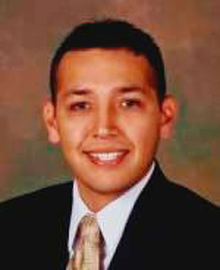 James Quintero is a fiscal policy analyst at the Texas Public Policy Foundation.